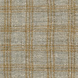 Old hemp fabric texture — Stock Photo