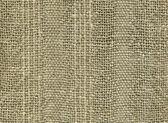 Pure hemp fabric — Stock Photo