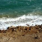 ������, ������: Dead Sea Spume