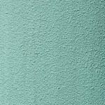 Light blue wall — Stock Photo