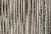 Patrón de madera — Foto de Stock