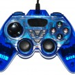 Stock Photo: Viedo game joypad