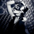 Masquerade -  
