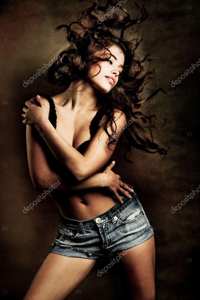 латино американские девушки фото пяных