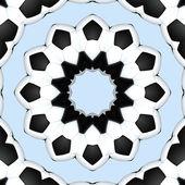 Soccerball — Foto de Stock