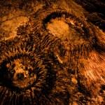 ������, ������: Crater Crack