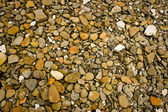 Rough Stones Background — Stock Photo