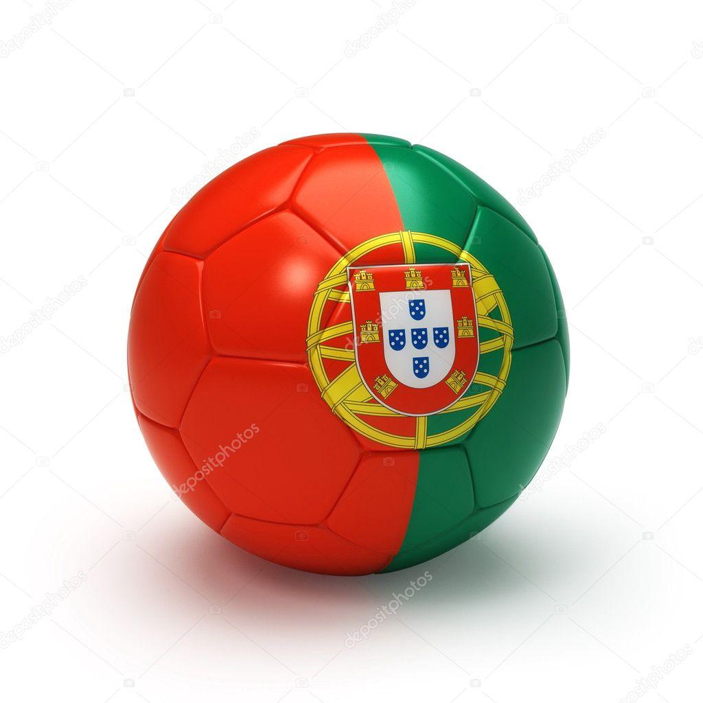 portuguesas gostosas chat portugal gratis