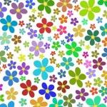 Flowery — Stock Photo