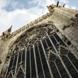 Milan Cathedral (Piazza del Duomo) — Stock Photo