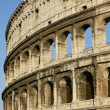 The Colosseum — Lizenzfreies Foto