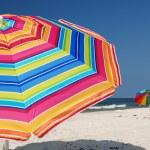 Beach Time — Stock Photo