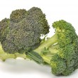Fresh Broccoli — Stock Photo #3156864