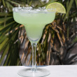 Margarita — Stock Photo