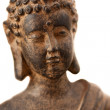 Buddha — Stock Photo #3511084