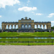 Schoenbrunn — Stock Photo #3266423