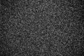 Brilliant black background — Stock Photo