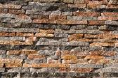 大理石の壁 — ストック写真