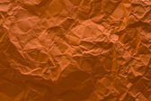 Darkly red paper — Stock Photo