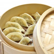 Dumplings — Stock Photo #3131916