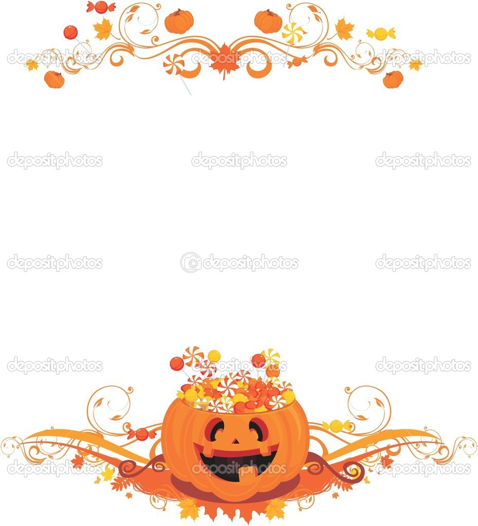 Free halloween vector art images free vector download