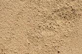 Sand hintergrund — Stockfoto
