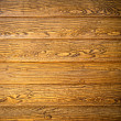 Grunge wood wall texture — Stockfoto #3794072