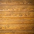 Grunge wood wall texture - Stock Photo