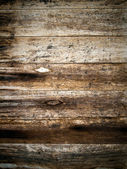 Grunge texture wood wall — Stock Photo
