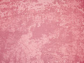 Light pink old wall — Stock Photo