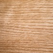 Red Oak Wood texture — Stock Photo