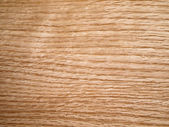 Textura de madeira carvalho vermelho — Foto Stock