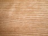 Texture bois chêne rouge — Photo