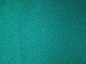 Green fabric sample — Stock Photo
