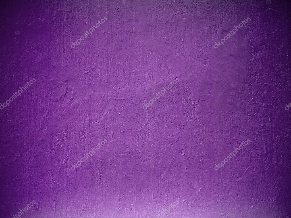 Light purple old wall texture background  Stock Photo #3857814