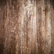 Grunge Wood texture — Stock Photo #3896752