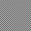 Foto Stock: Carbon fiber pattern