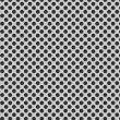 Stock Photo: Carbon fiber pattern