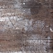 Stock Photo: Old wooden painted surface