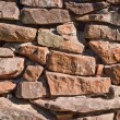 Texture rough stone — Stock Photo #3560225