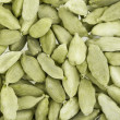 Royalty-Free Stock Photo: Cardamom whole