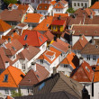 Roofs — Stock Photo #3146421