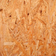 Texture woodwork — Stock Photo