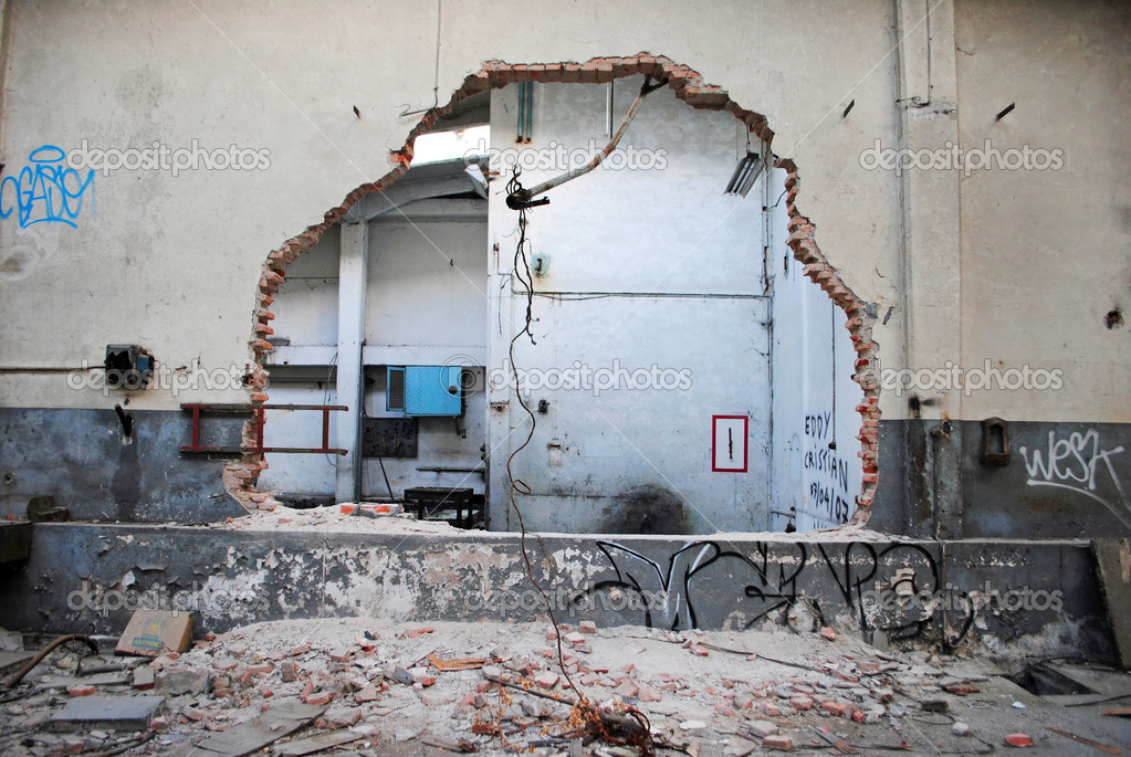 Bose Companion 20 Imac Gallery Abandoned Fact...