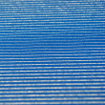 Solar Panel — Stock Photo #3789161