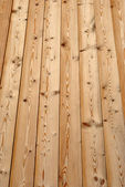 Texture axis pine — Stock Photo