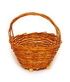 Handbasket — ストック写真