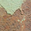Royalty-Free Stock Photo: Grungy surface