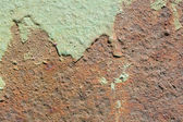 Grungy surface — Foto de Stock