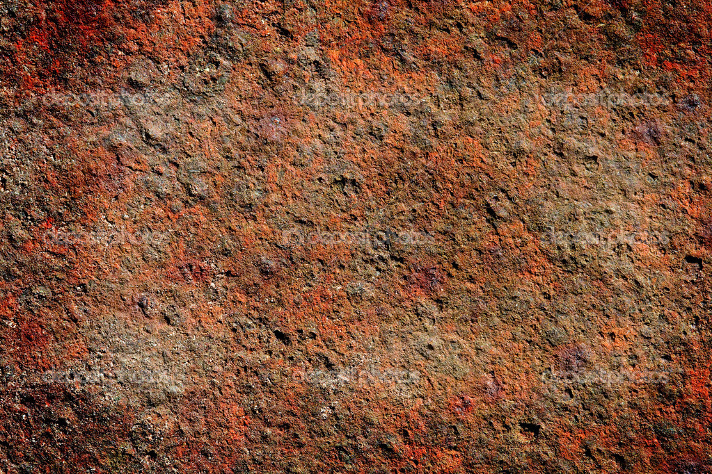 Grungy surface. Great for backgrounds and layers.  Stock Photo #3349638